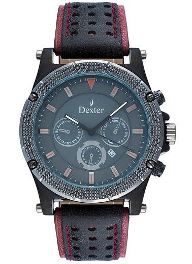Saat-Dexter